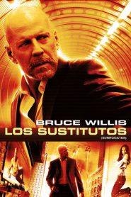Los sustitutos 2009