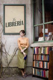 La librería 2017