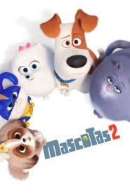 Mascotas 2 2019