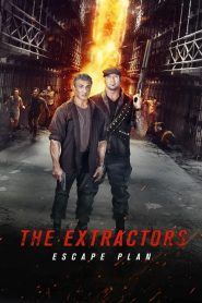 Escape Plan: The Extractors 2019