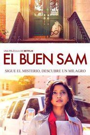 El Buen Sam 2019