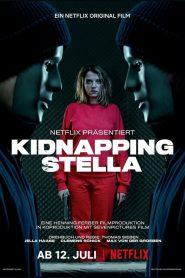El secuestro de Stella 2019