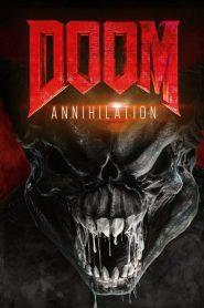 Doom: aniquilación 2019