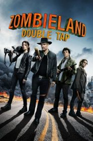 Zombieland: Mata y remata 2019