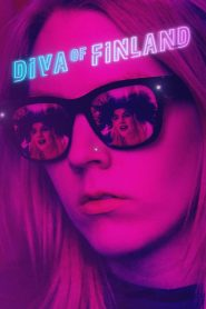 Diva of Finland 2019