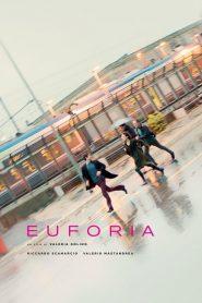 Euforia 2018