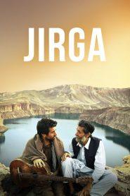 Jirga 2018