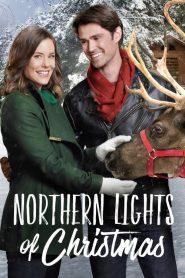 Luces del Norte de Navidad 2018