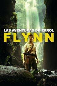 Las aventuras de Errol Flynn 2018