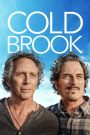 Cold Brook 2019