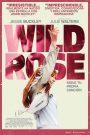 Wild Rose 2019