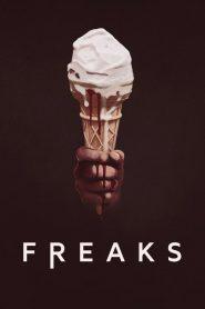 Freaks 2019