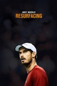 Andy Murray: Resurfacing 2019
