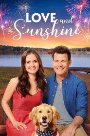 Amor y Sunshine 2019
