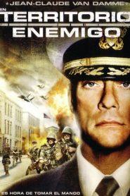 En territorio enemigo 2006