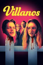 Villanos 2019