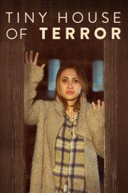La Pequeña Casa del Terror 2017