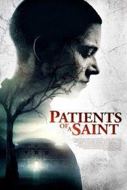 Patients of a Saint 2020
