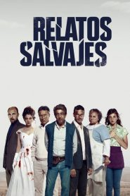 Relatos salvajes 2014