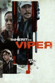 Inherit the Viper 2020