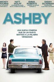 Ashby 2015