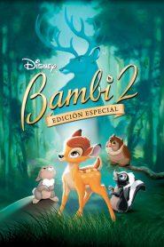 Bambi 2 2006