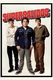 Supersalidos 2007