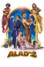 El regreso de Aladino 2018