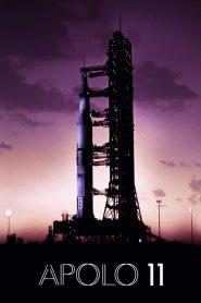 Apolo 11 2019