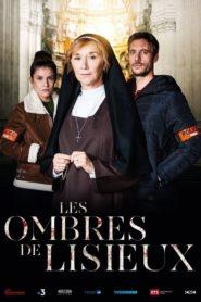 Les ombres de Lisieux 2019