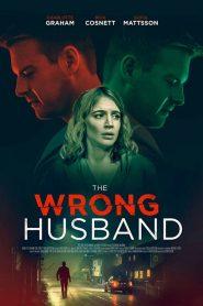 El marido equivocado 2019