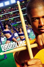 Drumline 2002