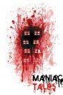 Maniac Tales 2016