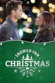 Snowed Inn Christmas 2017