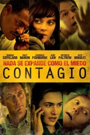 Contagio 2011