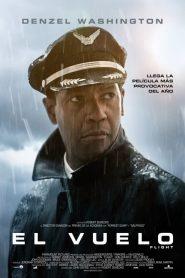 El vuelo (Flight) 2012