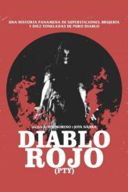 Diablo Rojo PTY 2019