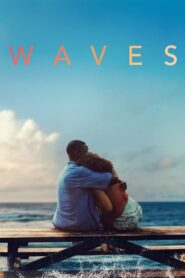 Un momento en el tiempo (Waves) 2019