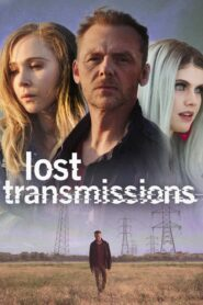 Lost Transmissions 2020