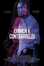 Crimen a contrarreloj 2019