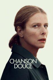 Chanson douce 2019