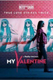 Mi San Valentín 2020