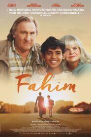 Fahim 2019