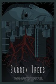 Barren Trees 2018