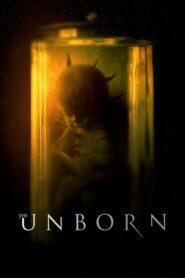 The Unborn 2020