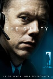 The Guilty 2018
