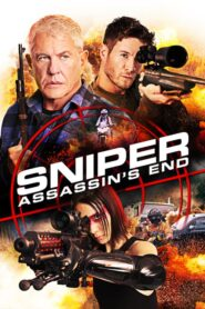 Sniper: Assassin's End 2020