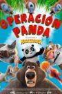 Operación Panda 2019