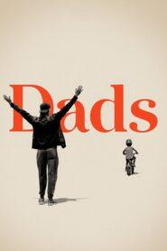 Dads 2019