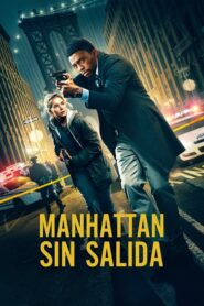 Manhattan sin salida 2019
